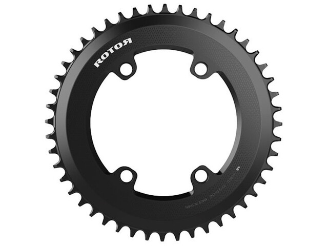 Rotor R-Ring Plateau pour ALDHU Spider/INSpider/Shimano